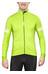Endura FS260-Pro Thermo Jacke Herren Winddichte neon grün